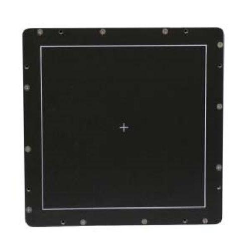 multipurpose radiography flat panel detector / portable