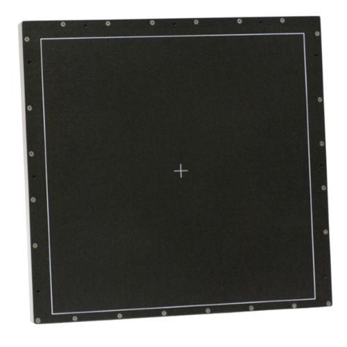 fluoroscopy flat panel detector