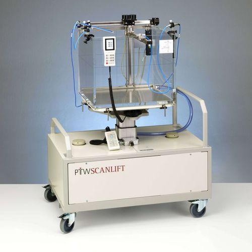 radiation therapy test phantom / general purpose