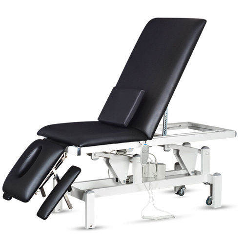 electric examination table - Guangdong Dongpin Beauty & Medical Technology