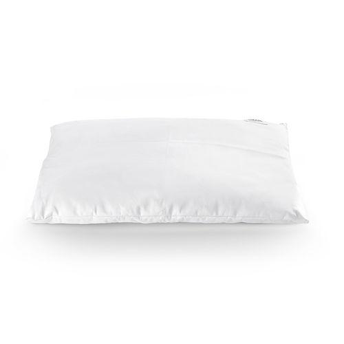 support pillow / medical / rectangular