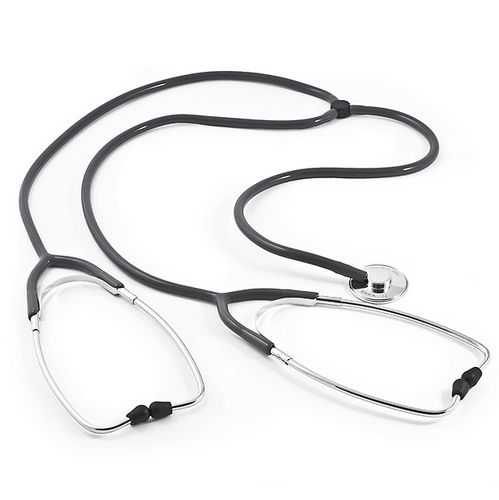 Single-head stethoscope Erkaphon ERKA