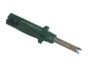 linear stapler / gastrointestinal surgery / gastrointestinal anastomosis / cutting