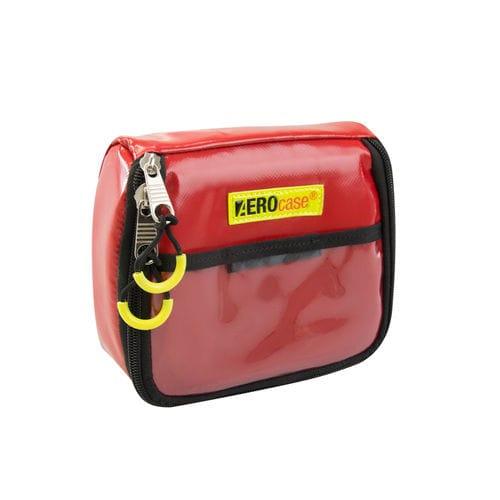 drug ampoule bag / handheld
