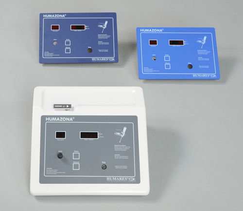 dermatological treatment ozone therapy unit / gastrointestinal treatment / circulatory disorder / autohemotherapy