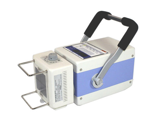 multipurpose radiography X-ray generator / portable