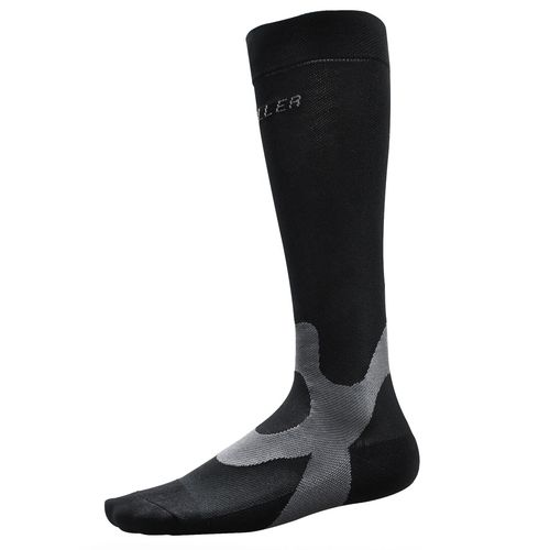compression socks / unisex