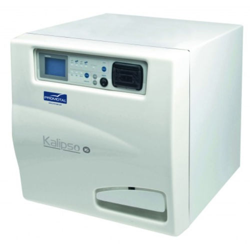 Medical autoclave / bench-top / automatic KALIPSO Promotal