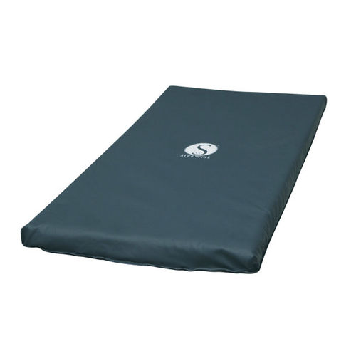 Bassinet mattress / foam / anti-decubitus / pediatric Sizewise