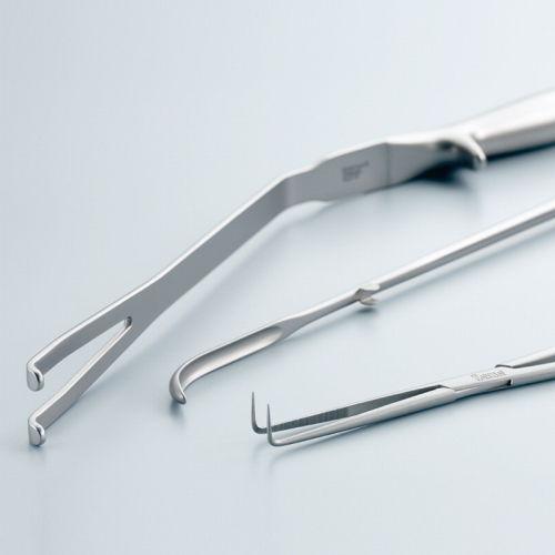 prostatectomy instrument kit
