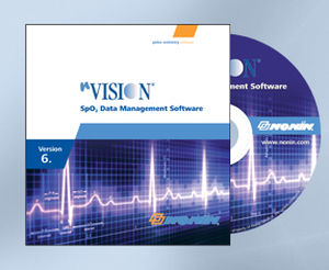 analysis software / data management / electronic medical records / dental