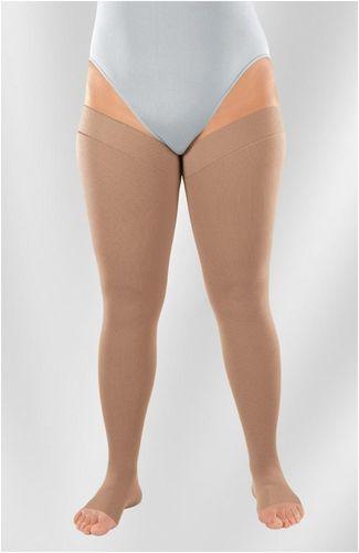 Compression stockings / women's Juzo® Expert Strong Juzo
