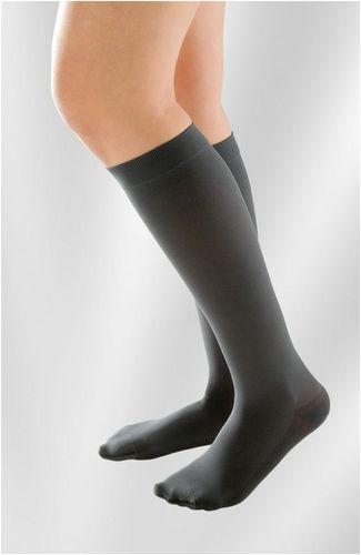 Compression socks / men's Juzo® Attractive Juzo