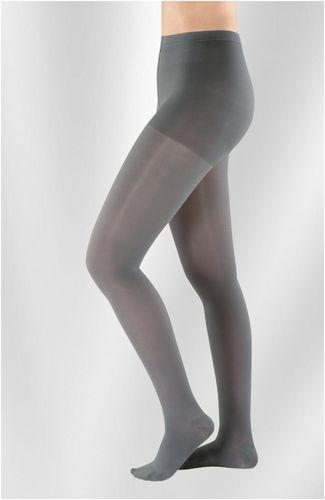 Compression pantyhose / women's Juzo® Attractive Juzo