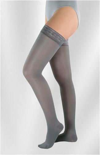 Compression stockings / women's Juzo® Attractive Juzo