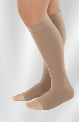 Compression socks / women's Juzo® Dynamic Juzo