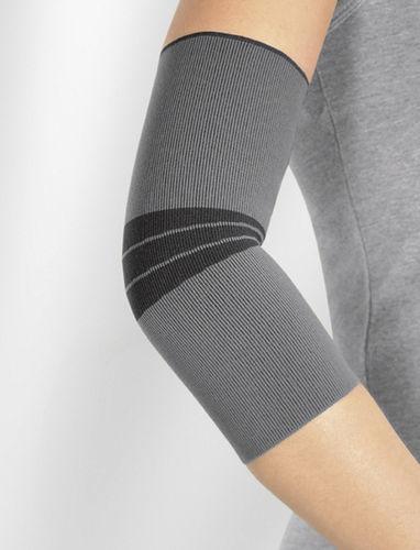 Elbow sleeve JuzoFlex® Juzo