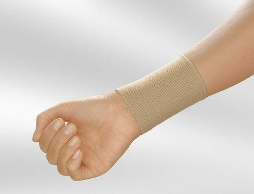 Wrist sleeve JuzoFlex® Juzo