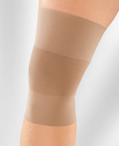 Knee sleeve JuzoFlex® Genu 300 Juzo