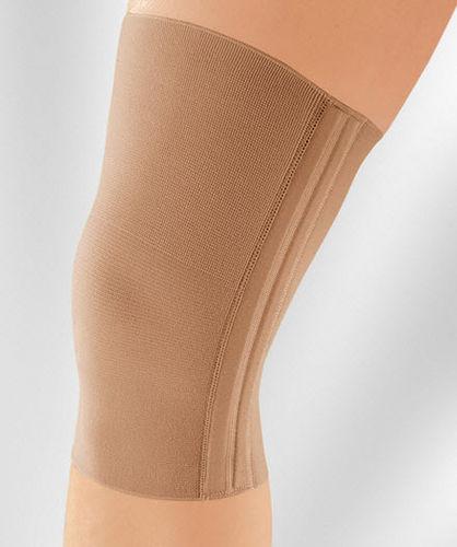 Knee sleeve / with flexible stays JuzoFlex® Genu 320 Juzo