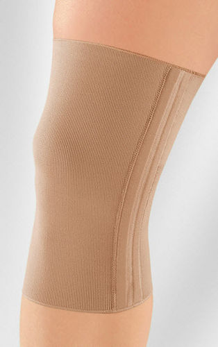 Knee sleeve / with flexible stays JuzoFlex® Genu 323 Juzo