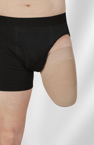 Stump sock / unisex 3511  Juzo