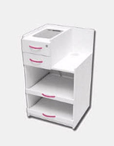 Storage Cabinet For Dental Instruments Clinics Doctor S Office