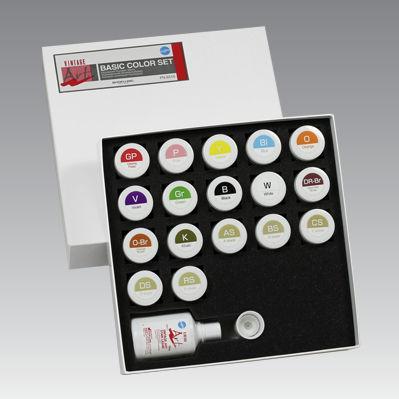 porcelain dental material / for dental restorations / CAD/CAM