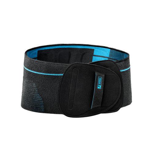 lumbar support belt / adult / soft