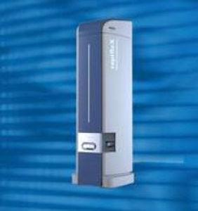 MALDI spectrometer / for the pharmaceutical industry