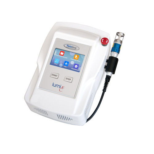 podiatry laser / diode / tabletop