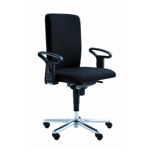 office chair / bariatric