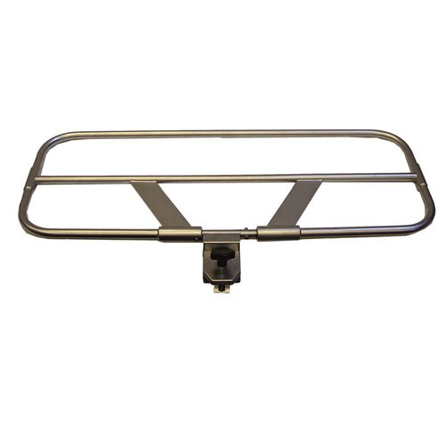 Medical bed guard 9928003 OPT SurgiSystems