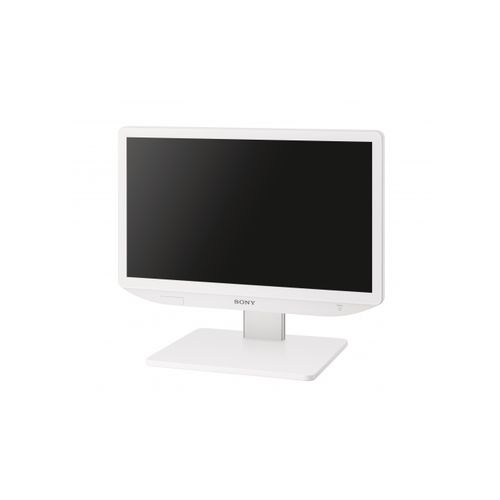 Surgical display / medical imaging / full HD / LCD LMD-2435MD  Sony