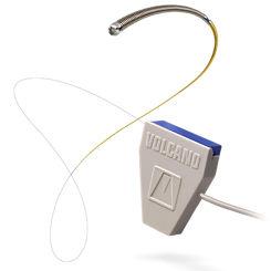 catheter guidewire / vascular