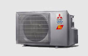 your technology takeonwinter winter keep lg mitsubishi heating take warm home articles with hyper on heat
