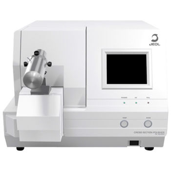 laboratory sample preparation system / for electron microscopy / bench-top / high-throughput
