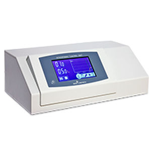 microplate reader control unit / electronic