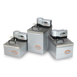 cooling calibration bath / bench-top