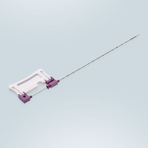 biopsy needle - SOMATEX® Medical Technologies GmbH