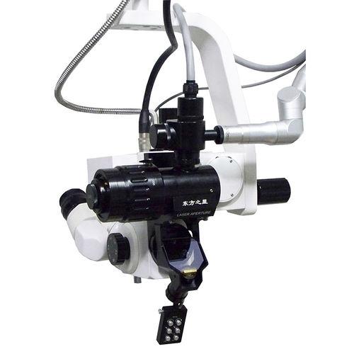 high-precision micromanipulator