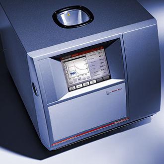 laboratory reactor / microwave