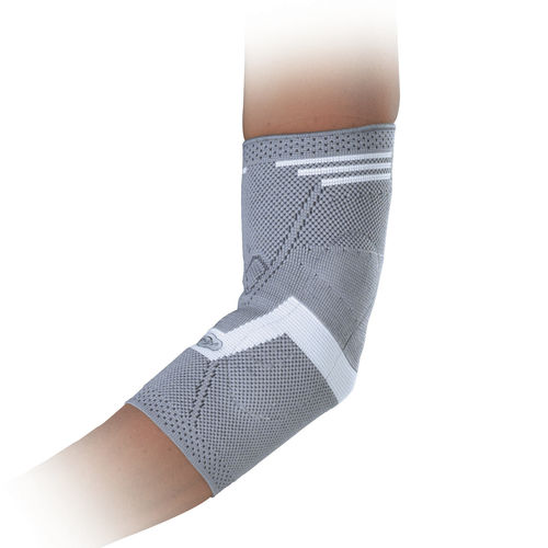 Elbow sleeve / with epicondylus muscle pad Condilax DonJoy