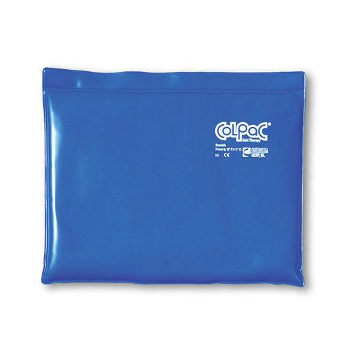 cold thermal pack / general purpose