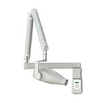 veterinary dental X-ray generator / digital / wall-mounted