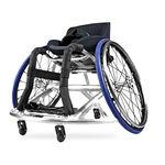 active wheelchair / outdoor / carbon