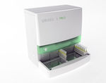 automatic urine sediment analyzer / bench-top