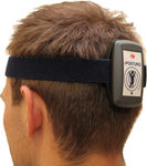 posture physical capacity evaluation system / wearable