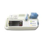 1-channel syringe pump