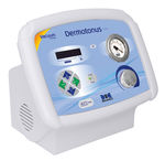 vacuum therapy unit / tabletop / 1-channel